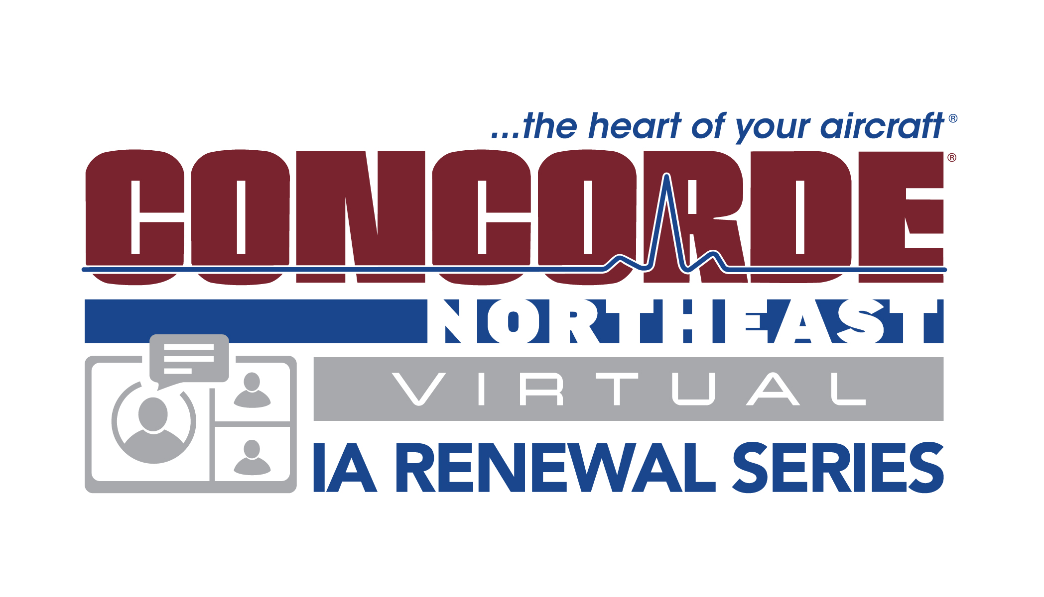 IA NorthEast Virtual Logo FINAL HR
