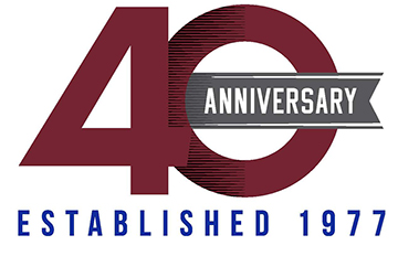 3-7-2017 - Concorde Battery Corporation Celebrates 40th Anniversary